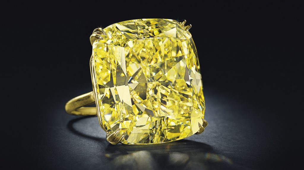 3776_yellow-colored-diamond-ring-e1445438402938-1940x1088