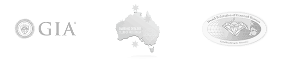 Australian Diamond Portfolio partners and associations